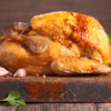 pollo colombiano, recetas de pollo, pollo de colombia, carne de pollo, consumo de pollo,