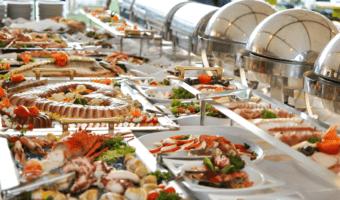 eventos empresariales, comida para eventos, comida para empresas, refrigerios para empresas, contratar comida, comida especial