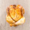 quién pidió pollo, pollo colombiano, dicho colombiano, colombianadas, mejor pollo, mujeres de Colombia, mujeres hermosas,