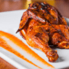 pollo para consumo, distribuidores de pollo, comer pollo, pollo a domicilio, pollo delivery,