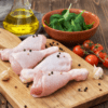 comer pollo, razones comer pollo, proteínas del pollo, pollo para consumo, comprar pollo, vender pollo, promociones de pollo,