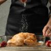 especializados en pollo, restaurantes, asaderos, pollo a domicilio, pollo al horno, especialidades de pollo,