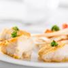 trocitos de pollo, pollo al horno, pollo dorado, comer pollo, recetas con pollo,