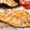 pollo al pimentón, pechuga de pollo, pollo al horno, receta con pechuga