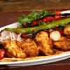 alas de pollo, pollo al ajillo, alas al ajillo, recetas con pollo, pollo con ajos,