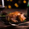 línea del sabor, comida a domicilio, domicilios de pollo, pedir pollo, pedir a domicilio, atención domicilios, línea surtidora,