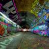 ciudad del grafiti, bogotá, arte urbano, arte callejero, calles de bogotá,