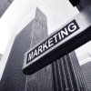 marketing para restaurantes, vender más, claves de éxito, asadero de pollo,