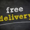 domicilios sin recargo, comida delivery, comida a domicilio, pedir a domicilio, pedidos online,